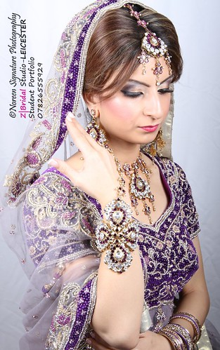 "Z Bridal Makeup Training Academy  92 • <a style=""font-size:0.8em;"" href=""http://www.flickr.com/photos/94861042@N06/14738562386/"" target=""_blank"">View on Flickr</a>"