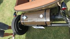 IMG_7494 (neals49) Tags: show spectacular kansas custom sled lead salina kkoa