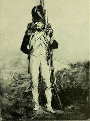 Anglų lietuvių žodynas. Žodis charles louis napoleon bonaparte reiškia charles louis napoleonas bonapartas lietuviškai.