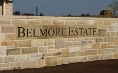 Lot 38 Belmore Estate Stage 2, Goulburn NSW