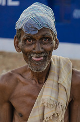 India (ravalli1) Tags: people india portraits candid streetphotography indians tamilnadu 2014 nikond5100 india2014tamilnadu
