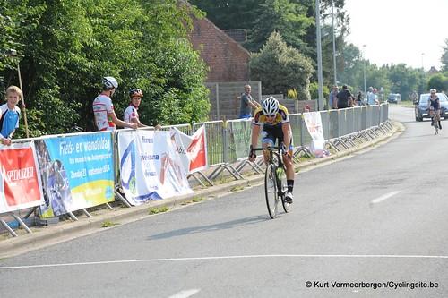 Geel Oosterlo  (346)
