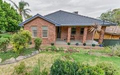 9 Shrewsbury Avenue, East Tamworth NSW