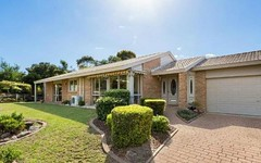 137 Headland Drive, Bournda NSW