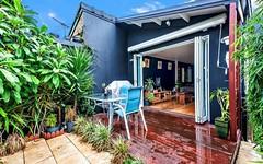 3 Sutherland Street, St Peters NSW
