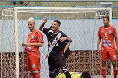 ADDP Cabo Frio x Vasco - Final Sub20 - Crdito - LO BORGES (32) (ligacabofriensefutsal) Tags: cabo da vasco frio carioca futsal gama addp