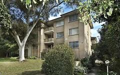 15/38-42 Minter Street, Canterbury NSW