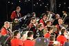 LA MUSIQUE DU ROYAL 22e REGIMENT (www.combatcamera.forces.gc.ca) Tags: ca canada horizontal army concert outdoor reserve canadian québec quebeccity qc forces musique armee canadianforces exterieur réserve musicmusique forcescanadiennes r22r 35gbc musicianmusicien canadianbrigadegroup lamusiqueduroyal22eregiment groupebrigadeducanada patrickallaire