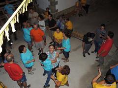 FiestasVispal14-106