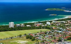 14/111 Ocean Parade, Coffs Harbour NSW