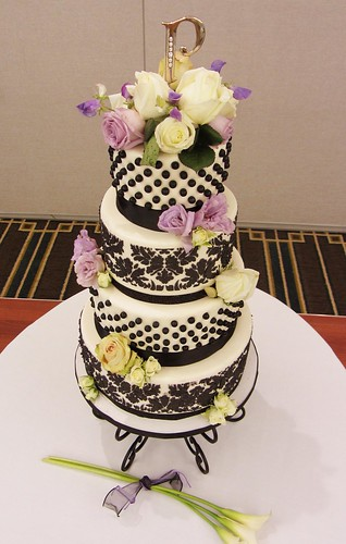 damask-wedding