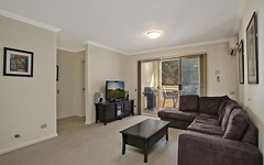 16/4-6 Mercer Street, Castle Hill NSW