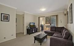 16/4-6 Mercer Street, Castle Hill NSW