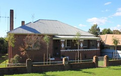 41 Scott Street, Harden NSW