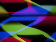 RGB.VGA.VOLT still (j__connolly) Tags: crt ray newmedia tube vga cathode jamesconnolly dirtynewmedia rgbvgavolt vgacomputermonitor