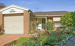 17 Palm Court, Warners Bay NSW