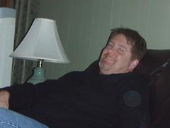 feb 2008 027 (mspm0077) Tags: feb2008