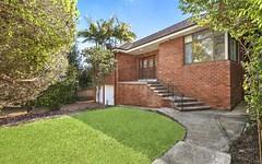 1 Carinya Road, Pymble NSW