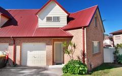 2/173-175 Targo Road, Girraween NSW