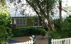 46 Frederick Street, Point Frederick NSW