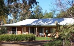14 Pine Knoll Drive, Dubbo NSW