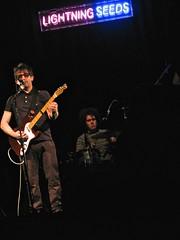 IMG_0043 (ReallyBigShots) Tags: music ian brighton guitar singer liveband vocals exchange cornexchange muscian ianbroudie lightningseeds broudielightning seedscorn