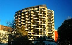 5/3 Fetherstone Street, Bankstown NSW