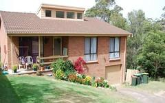 10 John Penn, Merimbula NSW