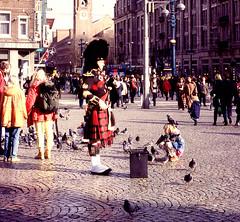Amsterdam003