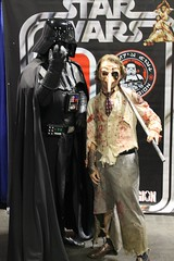 img_3030 (keath kono) Tags: starwars tampabay cosplay artists comiccon cosplayers tampaconventioncenter marksparacio tampabayrays djkitty heather1337 jeniferann tampabaycomiccon2014 rrcosplay bannierabbit shinobi24 raymondthemascot chadtater kristinatwood