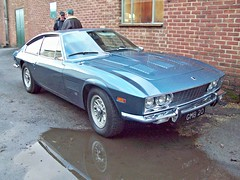 270 Monterverdi 375 High Speed (1972) (robertknight16) Tags: swiss 1970s supercar monteverdi