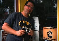 (dmb video) Tags: david photography video edmonton photographer production bonner dmb mathew videographer videography olympustrip35mm edmontonphotographycom wwwdmbvpcom dmbvideocom
