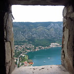 "Bay of Kotor <a style=""margin-left:10px; font-size:0.8em;"" href=""http://www.flickr.com/photos/14315427@N00/14838167654/"" target=""_blank"">@flickr</a>"