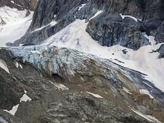 MTB Madritschjoch 2014 (henning.wenk) Tags: mountains alps tour mountainbike mtb alpen alto südtirol stilfser joch adige 2014 radfahren stilfs prad ortler madritschjoch