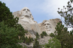 Mount Rushmore 7-24-2014-27 (jdg32373) Tags: southdakota aiden july andrew keystone mountrushmore 2014 jdg32373