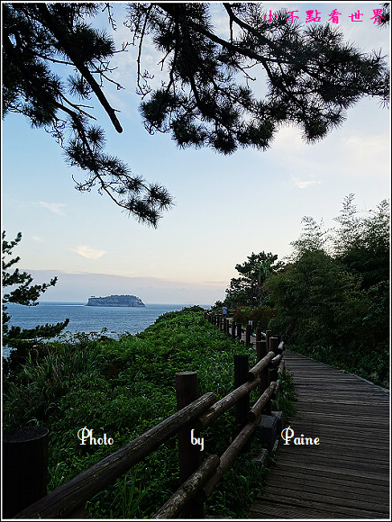 濟州島 偶來7小路 - 獨立岩 (20).JPG