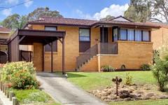 17 Timberi Avenue, Dapto NSW