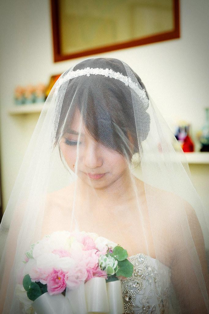 柏緯&書綾Wedding160