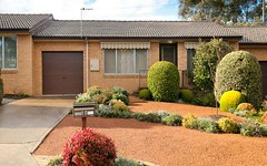 18 Paterick Place, Holt ACT