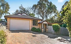 10/69 Terry Road, Eastwood NSW