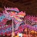 Dragon Dance #3