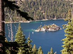 Lago Tahoe (F. Ovies) Tags: usa lago nevada tahoe