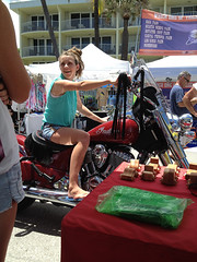 "Country Music Festival - Deerfield Beach • <a style=""font-size:0.8em;"" href=""http://www.flickr.com/photos/85608671@N08/14880788250/"" target=""_blank"">View on Flickr</a>"