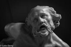 V&A-0667.jpg (Colin Dorey) Tags: blackandwhite bw monochrome museum va kensington sculptures victoriaandalbert southkensington cromwellroad exhibitionroad