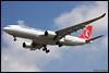 Turkish Airlines Airbus A330-202 (TC-JIL) (Xavi BF) Tags: barcelona airplane geotagged airport aircraft aviation bcn airbus xavier airlines avió avión aeroport aeropuerto turkish a330 spotting prat elprat bayod turkishairlines farré lebl aeroportdebarcelona a330202 canoneos60d tamron70300vcusd xavierbayod xavierbayodfarré tcjil