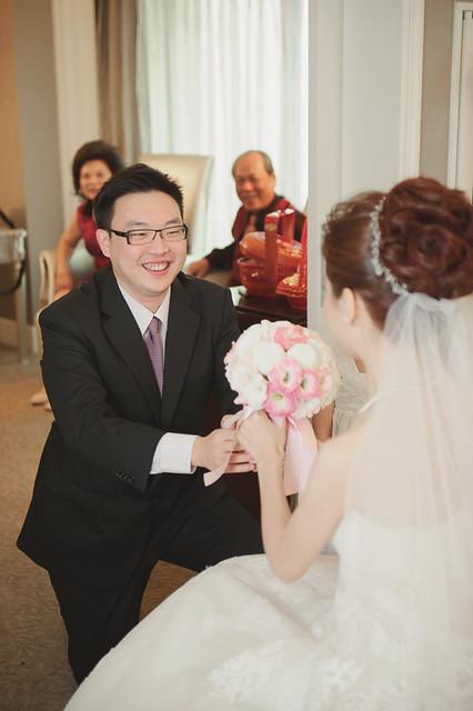 台北婚攝, 君品酒店, 君品婚攝, 林口福容, 紅帽子工作室, 婚禮記錄, 婚攝紅帽子, 推薦婚攝, Redcap-Studio,DSC_0275