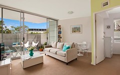 3106/10 Sturdee Parade, Dee Why NSW