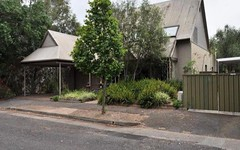 83 Harrow Road, College Park SA