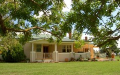 11768 Hume Highway, Holbrook NSW