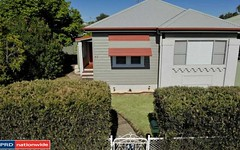 47 Hercules Street, Tamworth NSW